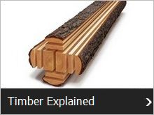 Timber Explained
