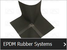 EPDM Rubber Systems