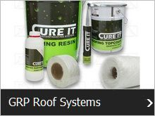 GRP Roof Systems