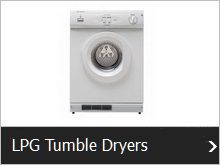 LPG Tumble Dryers