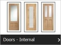 Doors - Internal
